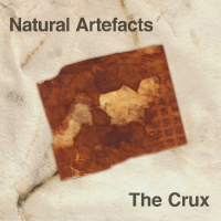 Album The Crux