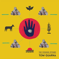 Tom Guarna: The Wishing Stones
