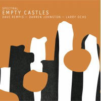 "Read ""Empty Castles"" reviewed by Mark Corroto"