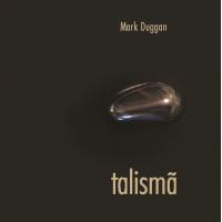 Album Talismã by Mark Duggan
