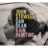 "Read ""Rain Painting"" reviewed by Dan Bilawsky"