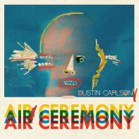 Air Ceremony