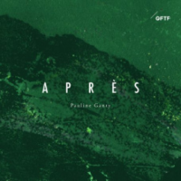 "Read ""Après"" reviewed by Bruce Lindsay"