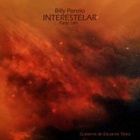 Album Interestelar, Parte Um by Billy Ponzio