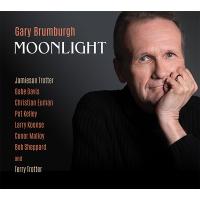 Gary Brumburgh: Moonlight