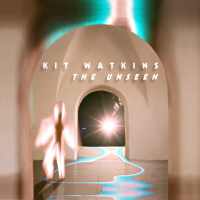 Album The Unseen by Kit Watkins