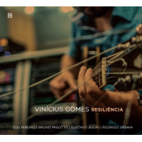 "Download ""Resiliência"" free jazz mp3"