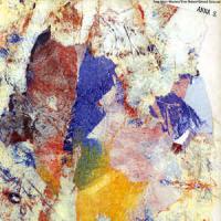 Anna S. Et Autres Histoires by Jean-Marc Montera