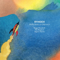 Rymden: Reflections And Odysseys