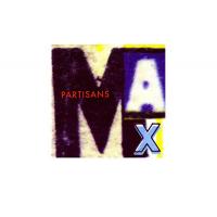 Album Max by Partisans