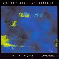Weightless, Effortless