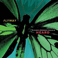 Elizabeth Woodbury Kasius & Heard: Flyway