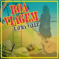Boa Viagem (single)