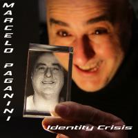 Album Identity Crisis by Marcelo Paganini