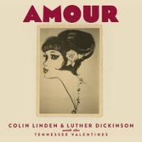 "Read ""Amour"" reviewed by Doug Collette"