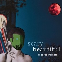 "Read ""scary beautiful"" reviewed by Nicholas F. Mondello"