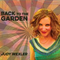 Judy Wexler: Back to the Garden