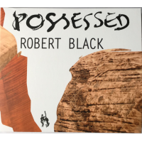Robert Black: Possessed