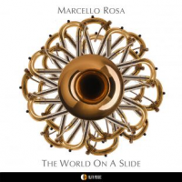 """Read """"The World on a Slide"""" reviewed by Maurizio Zerbo"""