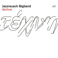 "Read ""téchne"" reviewed by Geno Thackara"
