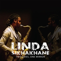 Album Two Sides, One Mirror by Linda Sikhakhane