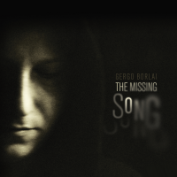Album The Missing Song by Gergo Borlai