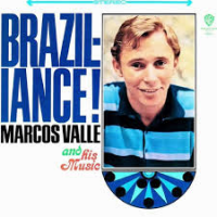 "Read ""Braziliance!"" reviewed by Chris May"