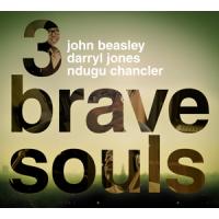 """Wanna Get Away?"" by John Beasley"