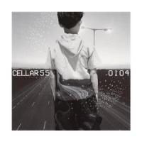 Cellar 55 - 0104
