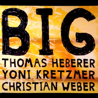 "Read ""Big"" reviewed by John Sharpe"