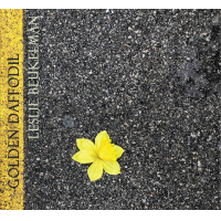 Album Golden Daffodil by Leslie Beukelman