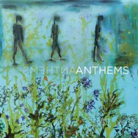 "Read ""Anthem"" reviewed by Neri Pollastri"