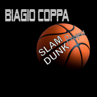Album Slam Dunk Project by Biagio Coppa