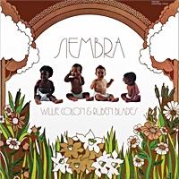 Landmark Salsa Masterpiece 'Siembra' Set For Remastered Vinyl And First Hi-Res Digital Reissue On August 6th