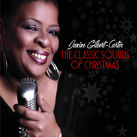 Album The Classic Sounds of Christmas by Janine Gilbert-Carter