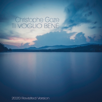 Album Ti Voglio Bene (Single) by Christophe Goze