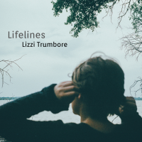 Album Lifelines by Lizzi Trumbore