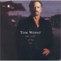 Tom Wopat: The Still of the Night