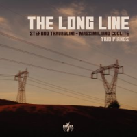 "Read ""The Long Line"" reviewed by Karl Ackermann"