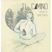 Album EL CAMINO by Jose Carra