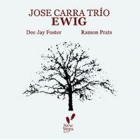 Album EWIG by Jose Carra