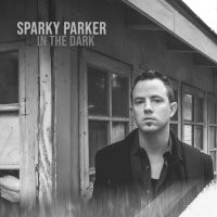 "Read ""In the Dark"" reviewed by Jim Trageser"