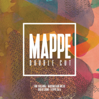 "Read ""Mappe"" reviewed by Vincenzo Roggero"