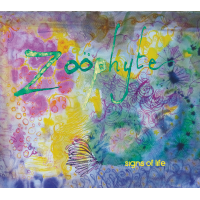 Signs of Life by Zoöphyte