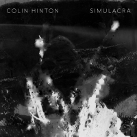 "Read ""Simulacra"" reviewed by John Sharpe"
