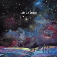 Light Star Guiding: Light Star Guiding