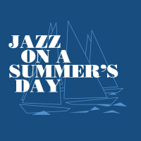 Album Jazz On A Summer's Day by Thelonious Monk