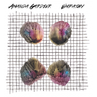 Album Empathy by Amanda Gardier