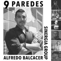 "Read ""9 Paredes"" reviewed by Dan Bilawsky"