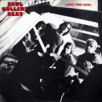 "Read ""Long Time Gone/To Beat Or Not To Beat"" reviewed by Doug Collette"